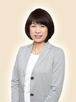 ファイナンシャル・プランナー 木村富士子